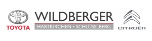 Autohaus Wildberger